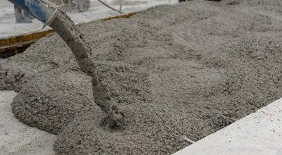 Смеси бетонные пескобетон стройторг бетон