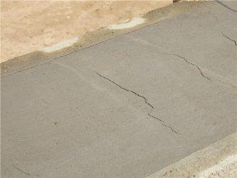 Бухтящего бетона лотки водоотводные из фибробетона