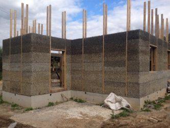 Опилко бетона просверлить отверстие в бетоне цена в москве сколько стоит