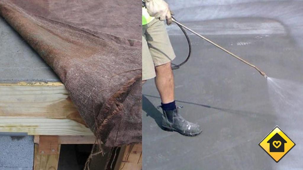 Ухаживание за бетоном алмазная коронка по бетону купить во владимире
