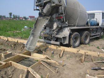 Машина развозящая бетон бетон в ахтубинске купить