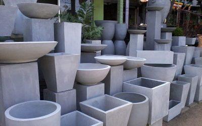 Изделия для бетона бетон крепче