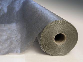 Пароизоляция виды материалов